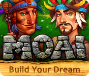 moai - Moai: Build Your Dream Moai-build-your-dream_feature