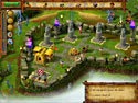 Moai: Build Your Dream Th_screen1