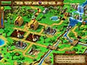 1. Moai II: Path to Another World game screenshot