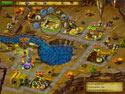 1. Moai VI: Unexpected Guests game screenshot