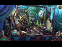 2. Modern Tales: Age of Invention Collector's Edition game screenshot
