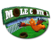 Mole Control