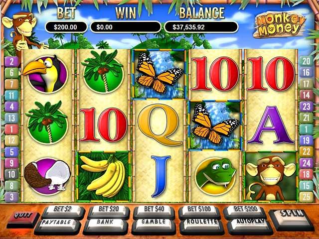 Где купить игровой автомат который стоял в казино 1