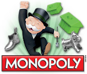 Feature screenshot game Monopoly ®