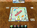 Monopoly® screenshot