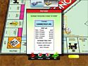 Monopoly Th_screen3