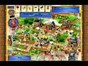 Monument Builders 10: Big Ben Screenshot-1