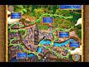 Monument Builders 10: Big Ben Screenshot-2