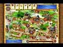 Monument Builders 10: Big Ben Screenshot-3