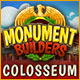 Monument Builders 5: Colosseum - Mac
