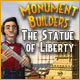 Monument Builders: Statue of Liberty - Mac