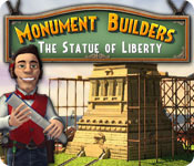 monument-builders-statue-of-liberty