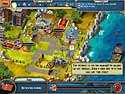 Monument Builders: Statue of Liberty Screenshot-1