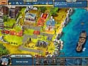Monument Builders: Statue of Liberty Screenshot-3