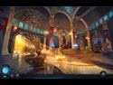 1. Moonsouls: Echoes of the Past Collector's Edition game screenshot