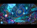 1. Moonsouls: The Lost Sanctum game screenshot