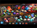 2. Moonsouls: The Lost Sanctum game screenshot