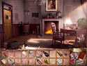 1. Mortimer Beckett and the Crimson Thief game screenshot