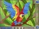 Mosaic: Game of Gods Screenshot-1