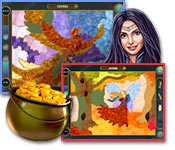 Mosaics Galore 2 - Mac