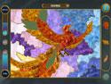 Mosaics Galore 2 Screenshot-1