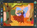 Mosaics Galore 2 Screenshot-3