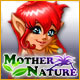 Download Mother Nature game