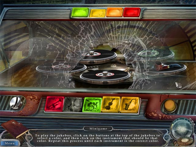 Game screenshot 3 Motor Town: Soul of the Machine