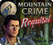 Mountain Crime: Requital Walkthrough