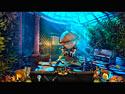 1. Mountain Trap 2: Under the Cloak of Fear game screenshot