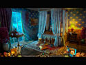 2. Mountain Trap 2: Under the Cloak of Fear game screenshot