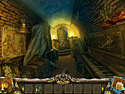 Mountain Trap: The Manor of Memories Th_screen2