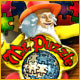 Mr. Puzzle - Download Top Casual Games