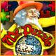 Mr. Puzzle -