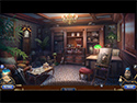 1. Ms. Holmes: Five Orange Pips Collector's Edition game screenshot