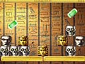 Mummy's Treasure Screenshot-2