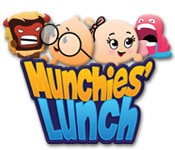 Munchies' Lunch