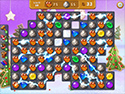 2. Mundus: Impossible Universe 2 game screenshot
