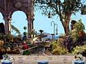 Murder Island: Secret of Tantalus  Th_screen3