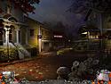 1. Murder, She Wrote 2: Return to Cabot Cove game screenshot