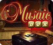musaic-box