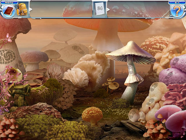 Mushroom Age Gt Ipad Iphone Android Mac Amp Pc Game Big Fish