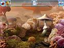 Mushroom Age (Adventure-lite) Th_screen1