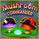 Mushroom Commander - Mac