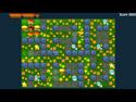 Mushroom Commander Screenshot-1