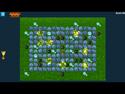 Mushroom Commander Screenshot-2