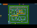Mushroom Commander Screenshot-3