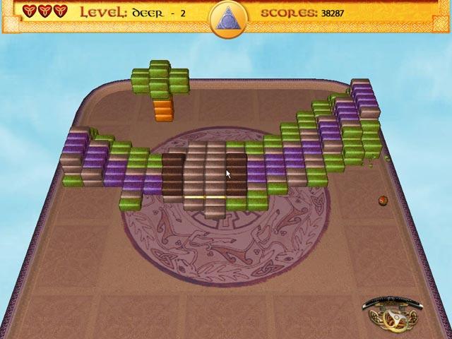 Spiele Screenshot 1 Musikapa