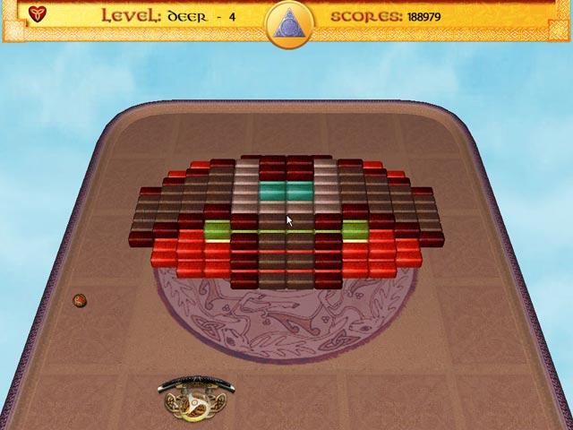 Spiele Screenshot 2 Musikapa
