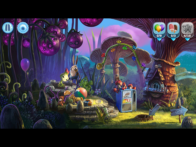 My Brother Rabbit Collector's Edition img